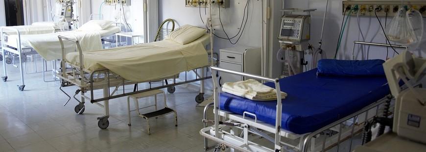 hopital-medecin-soin-maladie-malade