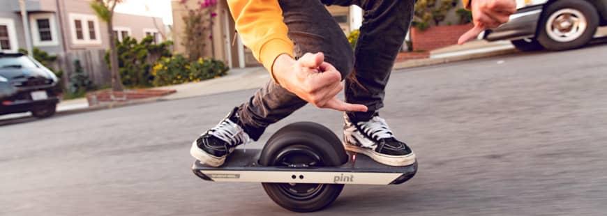 hoverboard-du-futur