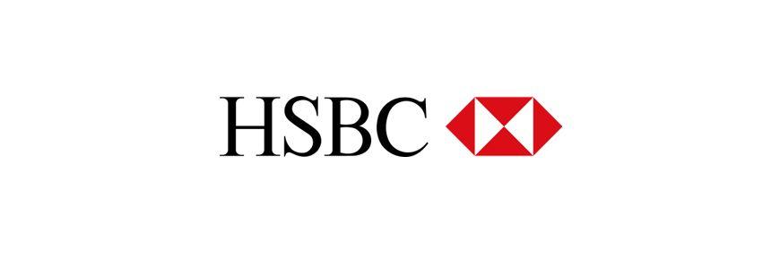 Affections de longue durée : HSBC ajoute une option à son contrat prévoyance