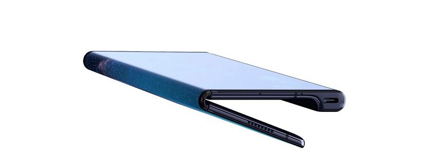 huawei-mate-x-smartphone-pliable