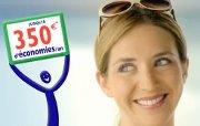 Comparateur assurance : Hyperassur lance une nouvelle campagne télé