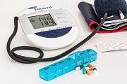 Pourquoi l'Olmésartan contre l'hypertension ne sera plus remboursé ?