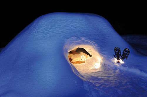 igloo-lumiere-interieur