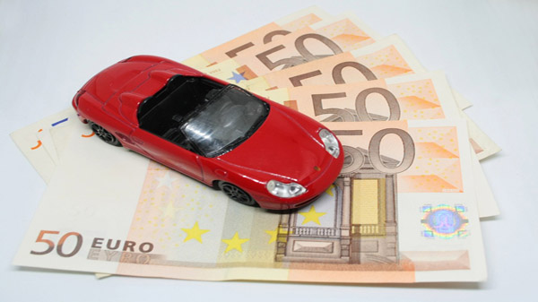 voiture-assurance-auto