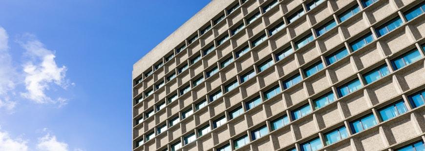immeuble-logement-paris