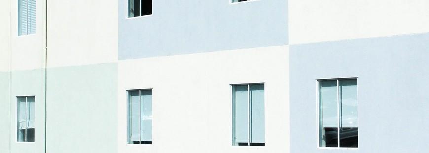 Nouvelle publicité Groupama sur l'assurance habitation