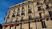 A Paris, l'encadrement des loyers est compliqué
