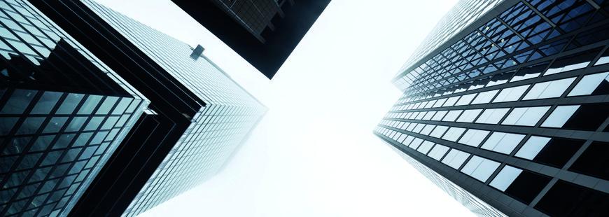 immeubles-hauts