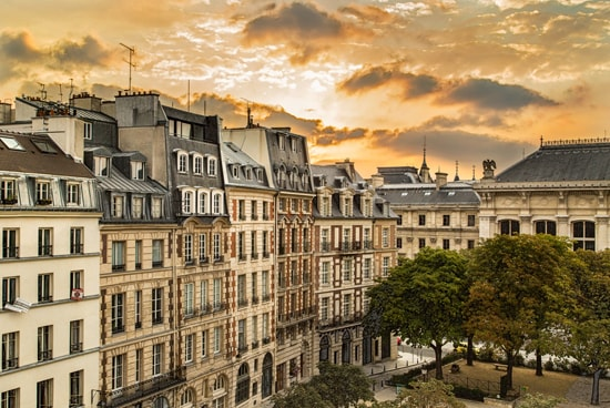 immeubles-paris