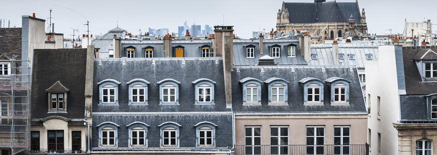 immeubles-parisiens