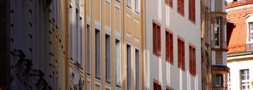 Perpignan est la ville où l'immobilier baisse le plus