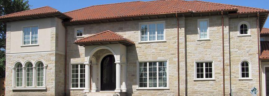 Immobilier de luxe : quel est le profil des acquéreurs ?