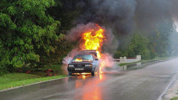 incendie-auto