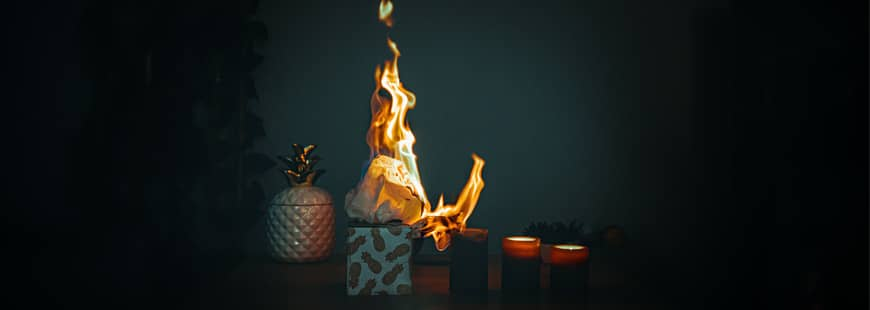 incendie-domestique