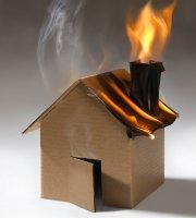 Assurance habitation et détecteurs de fumée