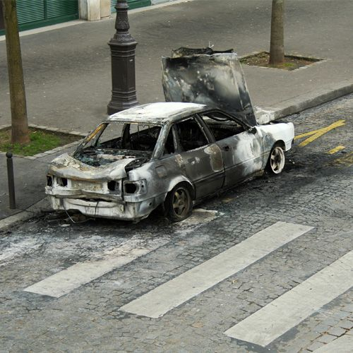 incendie-voiture-route