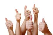 Indice IPAP juin 2012 hausse modérée des tarifs