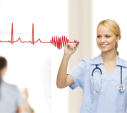 Généralisation de la complémentaire santé : les salariés peu informés