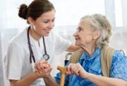Les mutuelles santé pour les seniors sont d'une grande aide