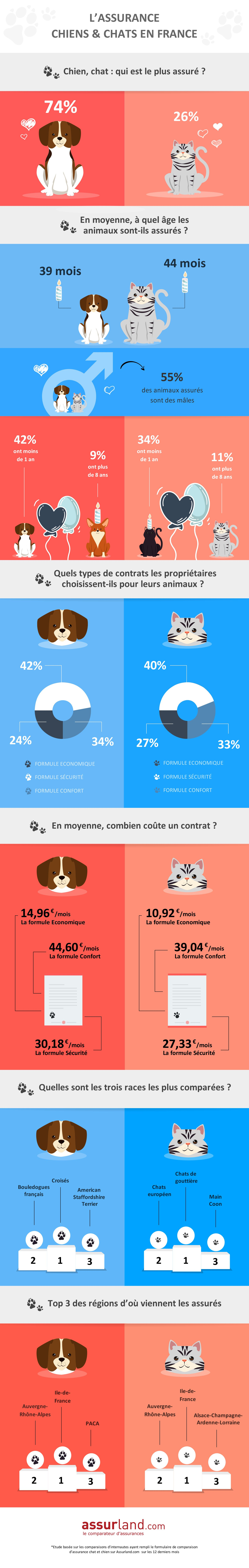 Infographie-assurance-chien-chat-France