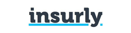 insurly-logo