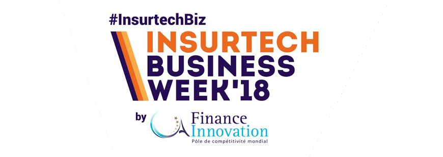insurtech-business-week-2018