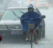 Inondations : une estimation des dégâts