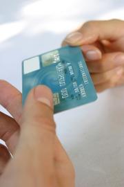 Santé : en quoi consiste la couverture offerte par la carte bancaire ?