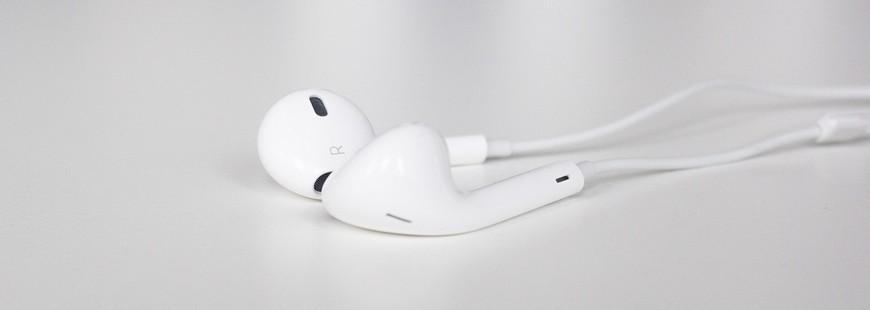 Santé : les risques des AirPods sans fil de l'iPhone 7