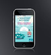 assistance accident