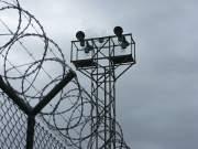 Jean-Claude Mas en prison