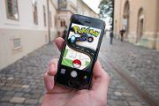 Les Pokémon font se bouger les Française