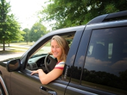 Quelle assurance voiture pour les jeunes ?