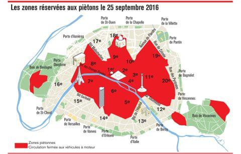 journee-sans-voiture-2016-a-paris