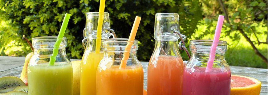 jusdefruits-boissons