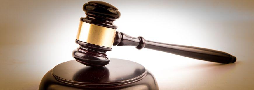 Une nouvelle assurance protection juridique signée Meilleure Garantie