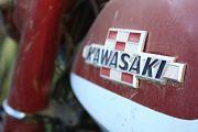 moto-logo-kawazaki