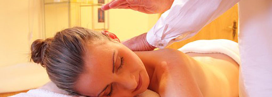 femme-massage