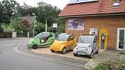Achetez une voiture propre, on vous offre l'assurance automobile à vie