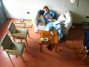 l'assurance d'un meublé