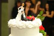 L'assurance mariage et divorce existe !