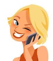L'assurance Smartphone, vraiment utile ?