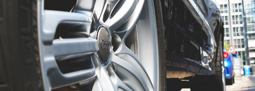 La Renault Clio IV, voiture la plus vendue au 1er semestre 2016