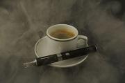 L'e-cigarette est 95 % moins dangereuse que le tabac