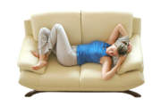 L'inactivité mauvaise pour la santé