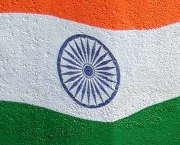 Pour booster son économie, l'Inde ouvre son marché de l'assurance aux investissements étrangers