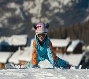 Avec l'application Météo Ski, l'état de la neige n'a plus de secret pour vous