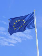 Les motards vont enfin se réjouir d'une décision de Bruxelles !