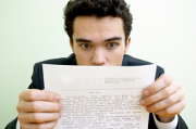 Avec la fiche standardisée en assurance crédit, vous ne serez plus jamais perdu !