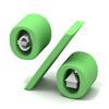 Les Français risquent-ils de connaître le sort des assurés britanniques en matière d'assurance crédit ?